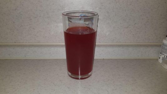 Does Cranberry Juice Help Pass a Drug Test?
