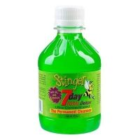 Stinger 7-day Detox Drink